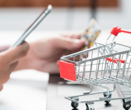 Правила покупки и доставки товара